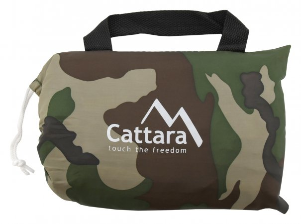 Cattara Celta WATERPROOF - 2x 3 metry